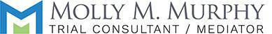 Molly Murphy Logo